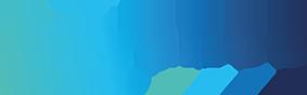logo concours advance parrallele